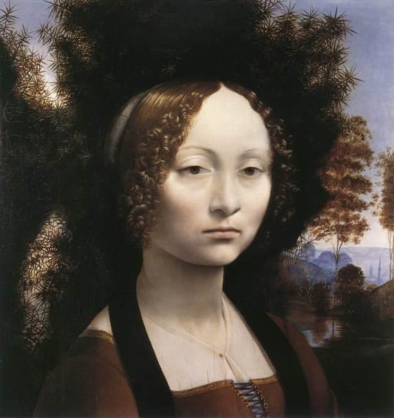 https://viciodapoesia.files.wordpress.com/2012/03/leonardo-da-vinci-retrato-de-ginevra-de-benci-1478.jpg?w=573&h=609