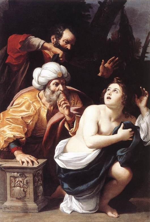 BADALOCCHIO, Sisto 1609