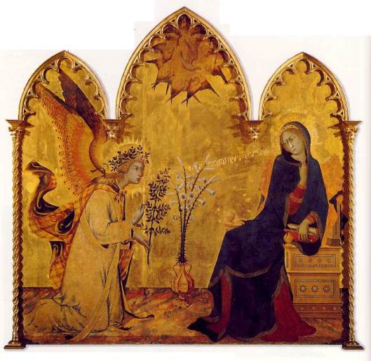 Simone Martini 1333