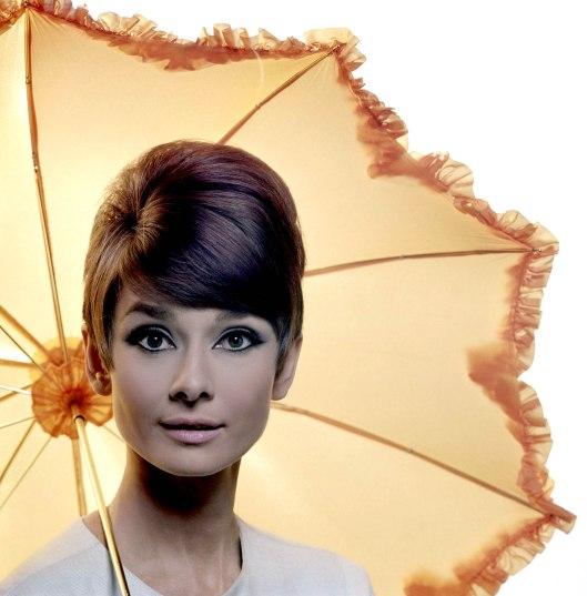 Audrey Hepburn11