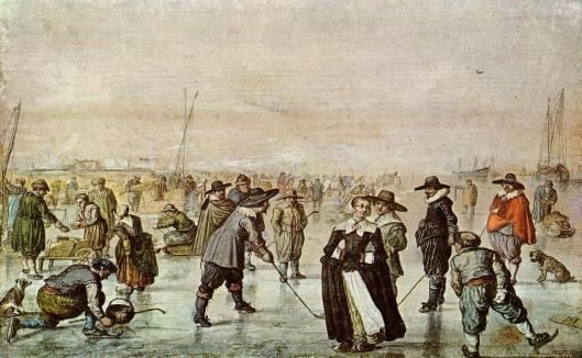 Avercamp_Hendrick-Scene_on_the_Ice