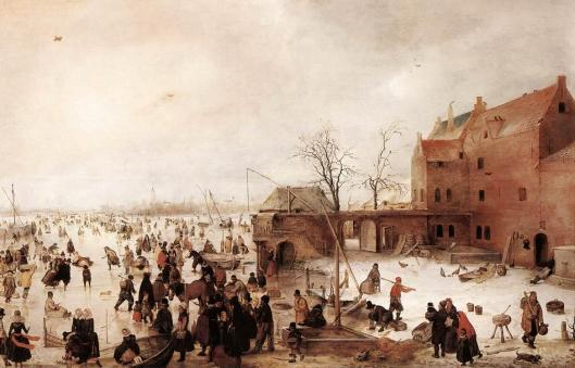 Avercamp_Hendrick-Scene_on_the_Ice_near_a_Town