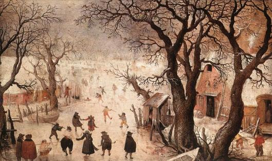 Avercamp_Hendrick-Winter_Landscape-II