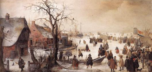 Avercamp_Hendrick-Winter_Scene_on_the_Canal