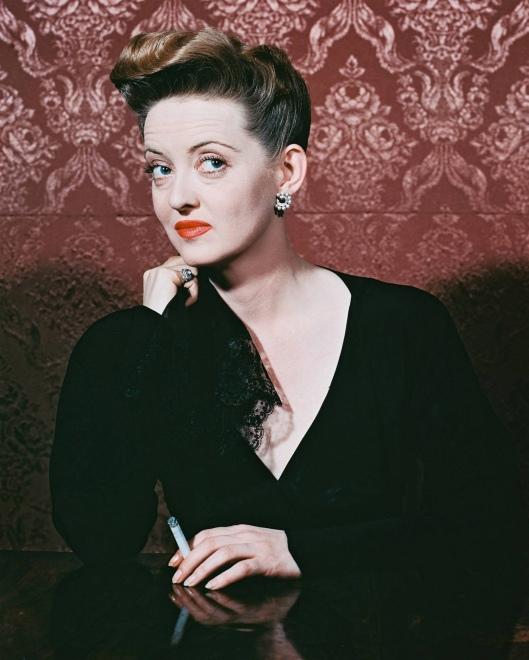 Bette Davis4