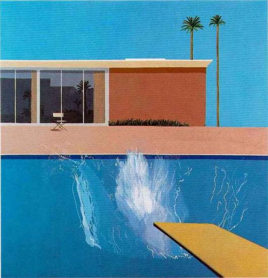 Hockney_David-A_Bigger_Splash