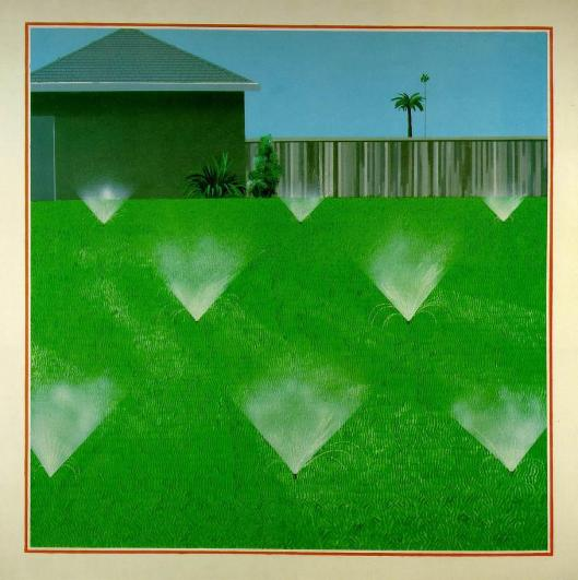 Hockney_David-A_Lawn_Being_Sprinkled