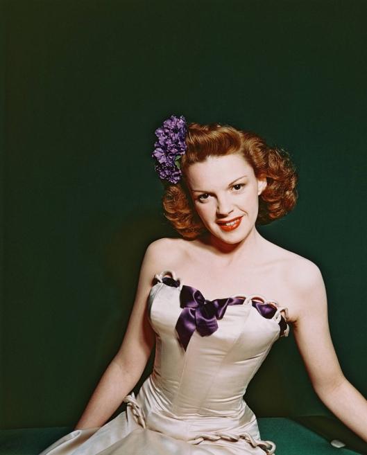 Judy Garland11