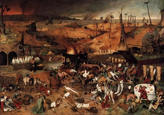 Brueghel_Pieter_the_Elder-The_Triumph_of_Death
