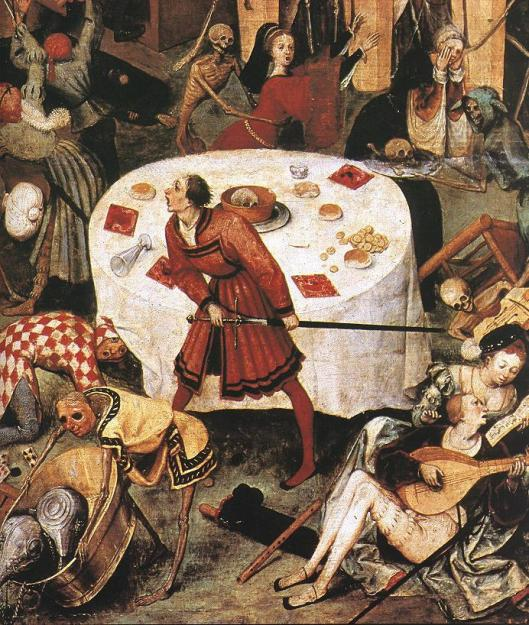 Brueghel_Pieter_the_Elder-The_Triumph_of_Death_detail