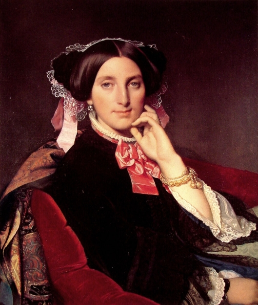 Ingres_Jean-Auguste-Dominique-Portrait_of_Madame_Gonse