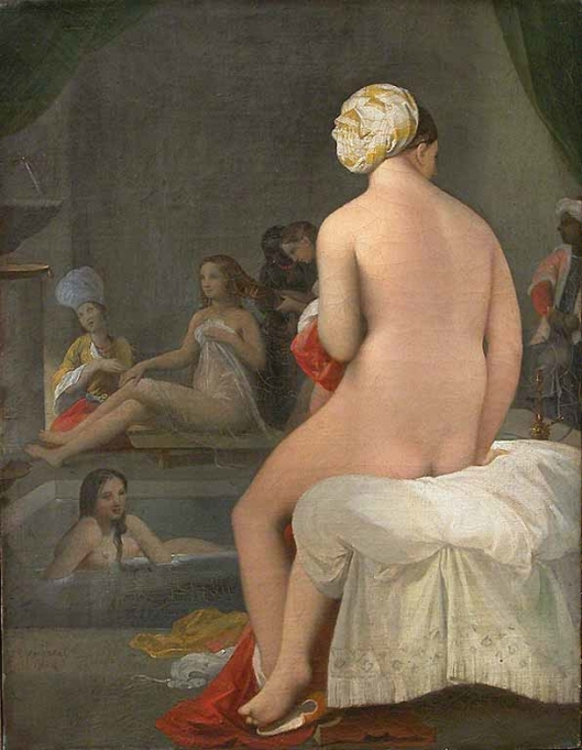 Ingres_Jean-Auguste-Dominique-The_Small_Bather