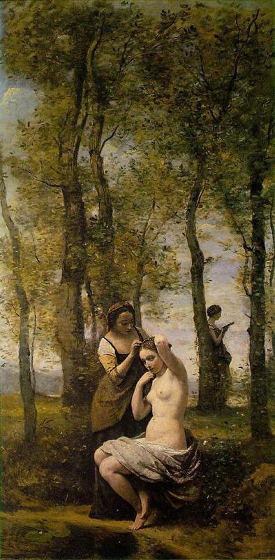 Jean-Baptiste-Camille Corot 01