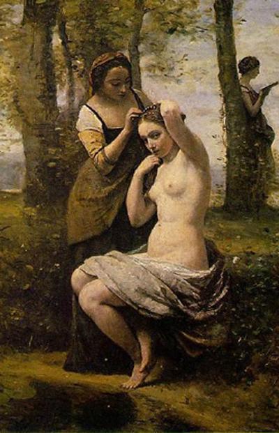 Jean-Baptiste-Camille Corot 02