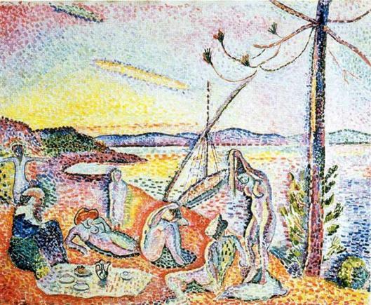 Matisse_Henri-Luxe_calme_et_volupte