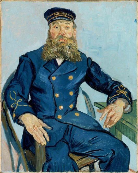 Van_Gogh_Vincent-Postman_Joseph_Roulin