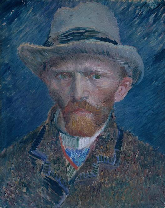 Van_Gogh_Vincent-Self-Portrait-1887-IV