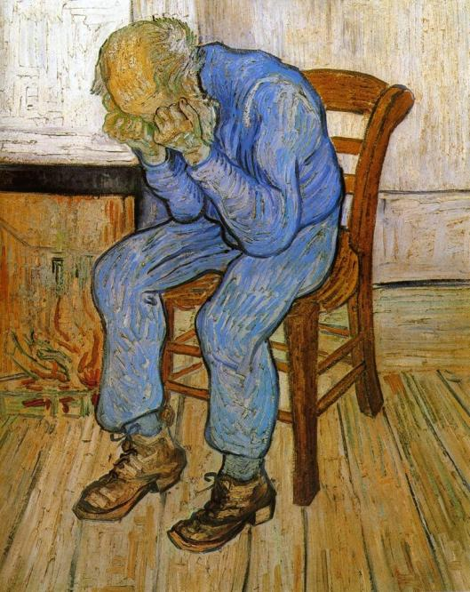 Van_Gogh_Vincent-Sorrowful_Old_Man