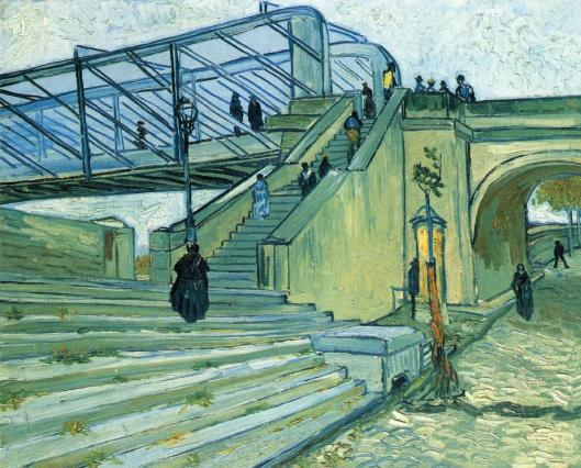 Van_Gogh_Vincent-The_Trinquetaille_Bridge