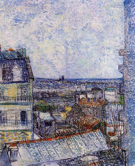 Van_Gogh_Vincent-View_of_Paris_from_Vincents_Room_in_the_Rue_Lepic-1887_Spring-II