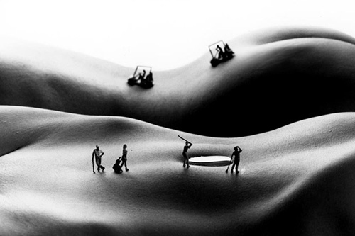 Allan-Teger-Bodyscapes 15