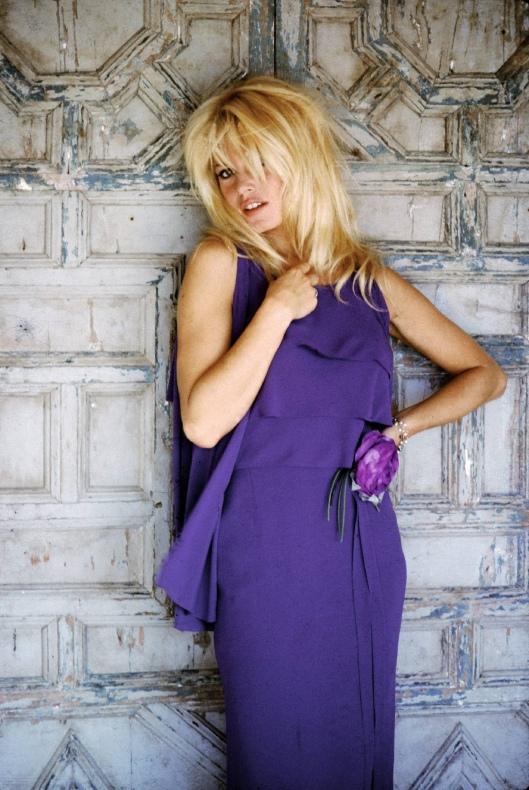 Brigitte Bardot36