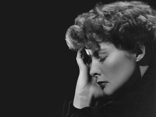 Katharine-Hepburn-katharine-hepburn