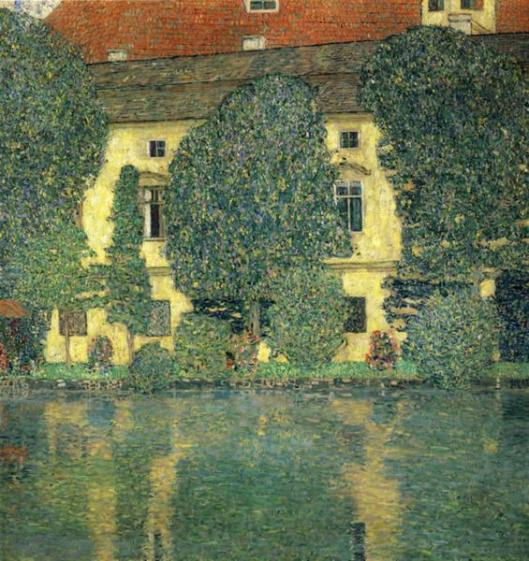 Klimt_Gustav-Schloss_Kammer_on_the_Attersee
