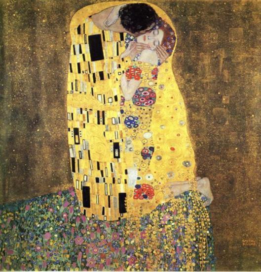Klimt_Gustav-The_Kiss