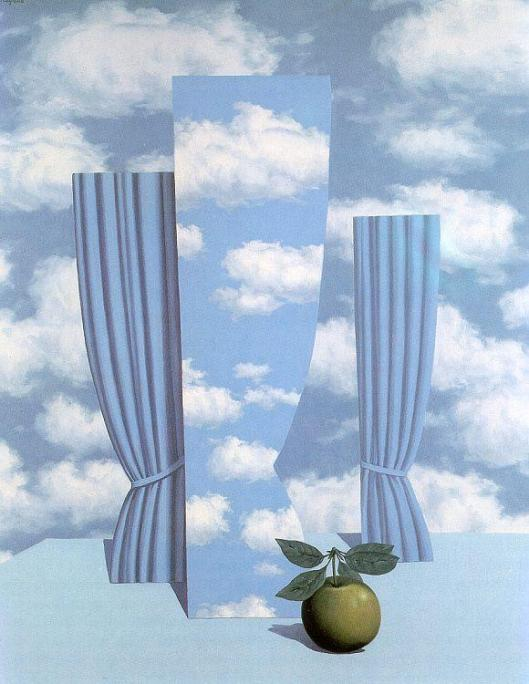 Magritte_Rene-Beautiful_World