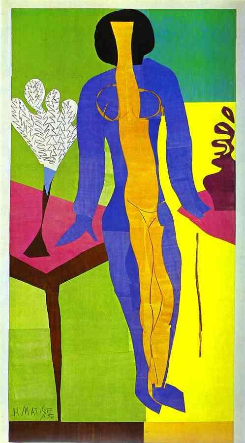 Matisse_Henri-Zulma