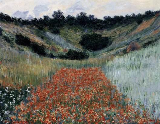 Monet jardins 06A