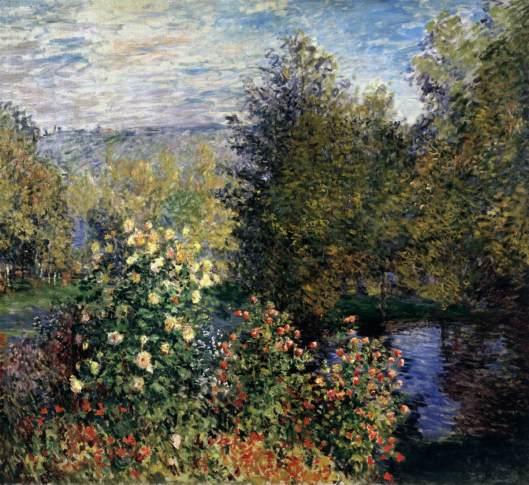 Monet jardins 08