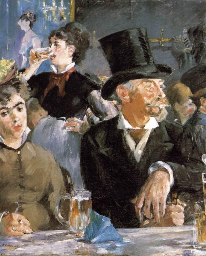 Sobre a solidão - dois poemas de Rainer Maria Rilke (2/4)