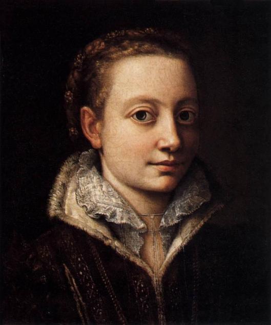 Anguissola_Sofonisba-Portrait_of_Minerva_Anguissola