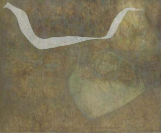 Baziotes, William-Untitled-1957-II