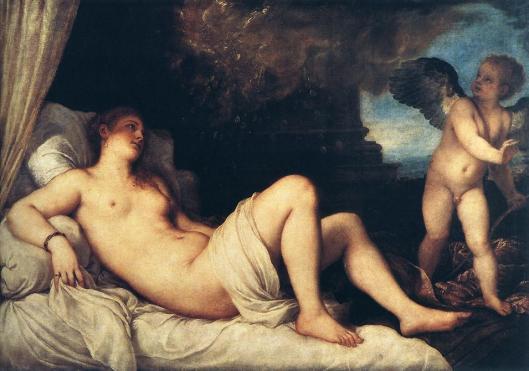Titian-Danae-1544-II