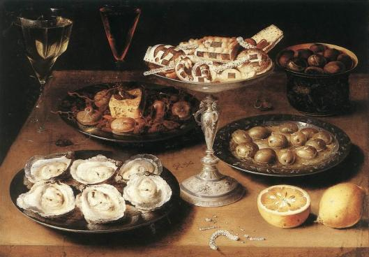 Beert_Osias-Oysters_and_Pastries