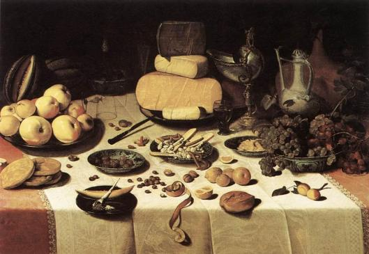 Dijck_Floris_Claesz_van-Laid_Table
