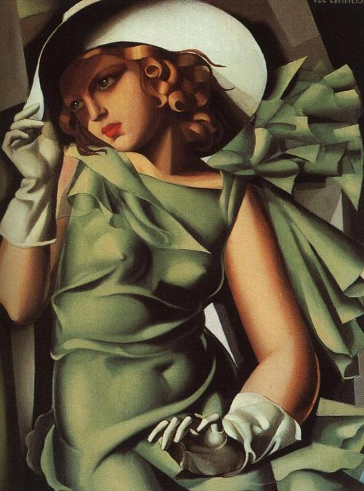 Lempicka_Tamara_de-Girl_with_Gloves