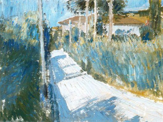 Morandi_Giorgio-Passage 1913