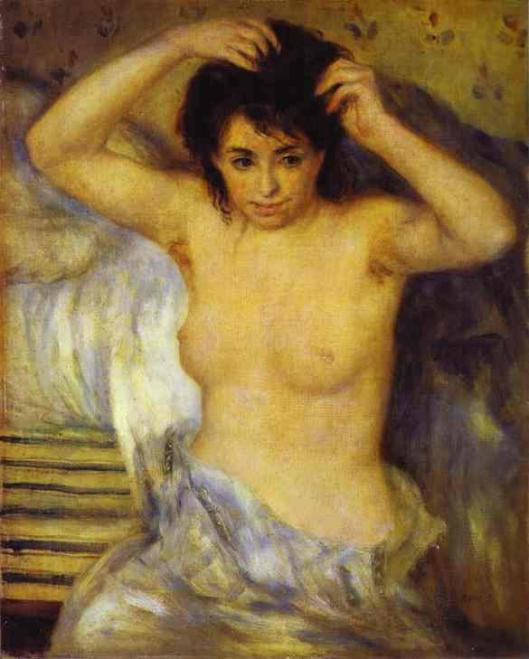 Renoir_Pierre-Auguste-The_Toilet