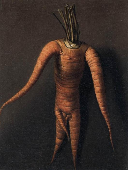 Royen_Willem_Frederik_van-The_Carrot 1699