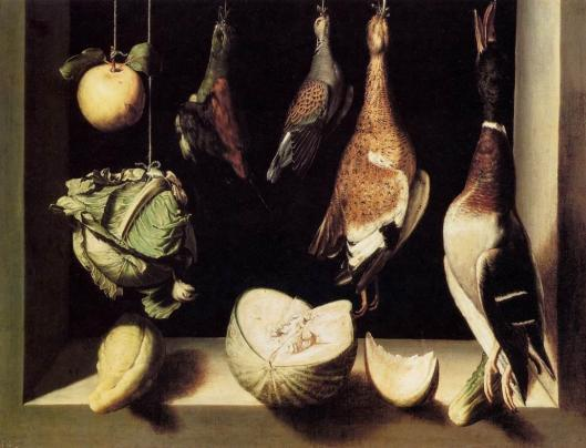 Sanchez_Cotan_Juan-Still-Life_with_Game_Fowl