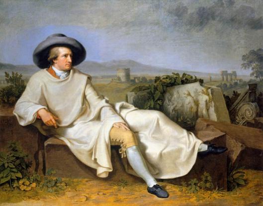 Tischbein_Johann_Heinrich_Wilhelm-Goethe_in_the_Roman_Campagna