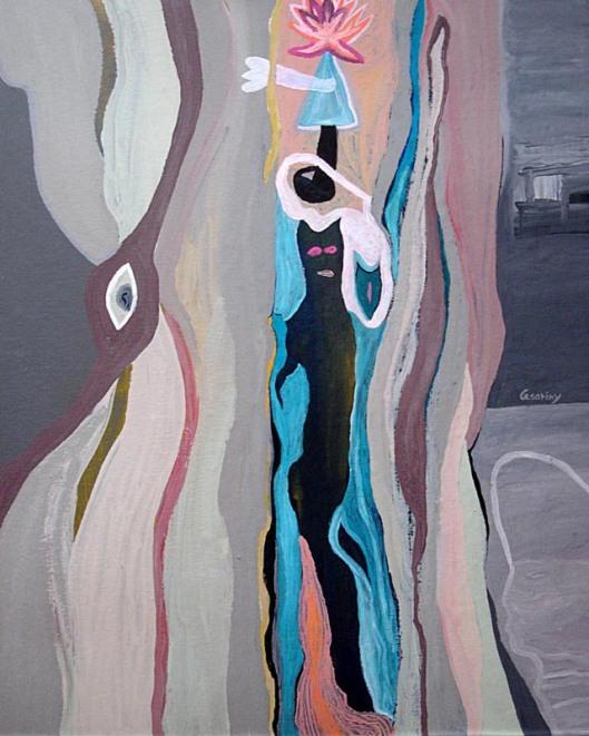 Cesariny - A Antonin Artaud