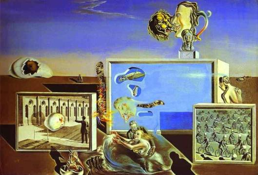 Dali_Salvador-Illumined_Pleasures