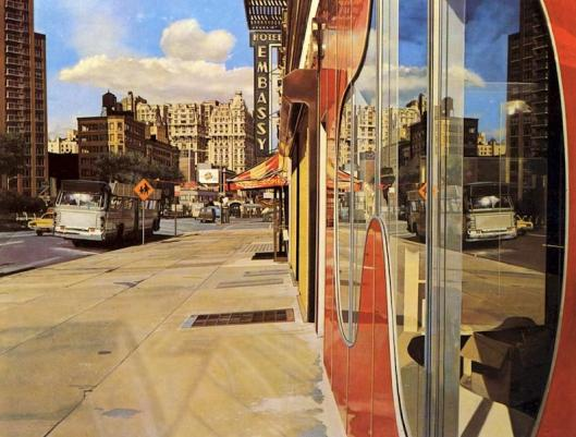 Estes_Richard-Bus_Reflections 1972