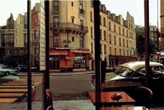 Estes_Richard-Cafe_Express 1975