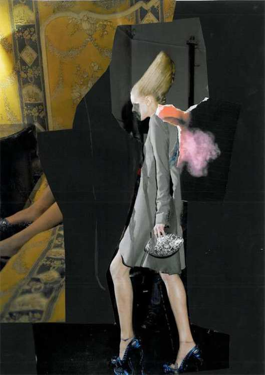Jacqueline Fraser -La Cite Paris-2011-II